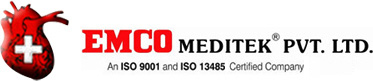 EMCO Meditek Pvt. Ltd.